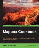 Mapbox Cookbook
