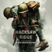 Hacksaw Ridge (Ost)