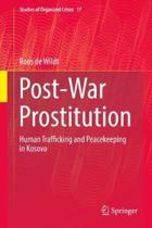 Post-War Prostitution