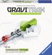 Afbeelding van Ravensburger GraviTrax® Tip Tube speelgoed
