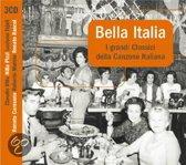 Bella Italia/I Grandi Classici Dell