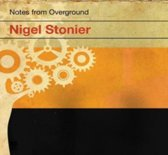 Notes from Overground
