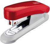 nietmachine Novus Evolution E15 rood