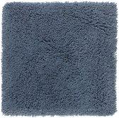 Aquanova MEZZO Badmat 60x60 cm 77 steen blauw