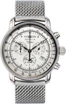 Zeppelin Mod. 7680M-1 - Horloge