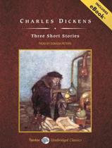Three Short Stories
