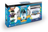 Skylanders Spyro's Adventure: Starter Pack - PS3