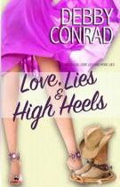Love, Lies and High Heels