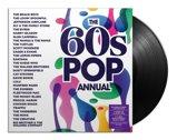 60's Pop Annual