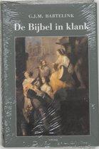 De Bijbel In Klank