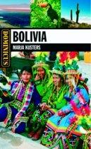 Dominicus Bolivia