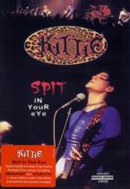 Kittie - Spit In Your Eye