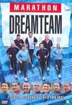 Dreamteam-Marathon Rotterdam (dvd)