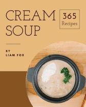Cream Soup 365