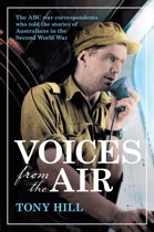 Voices From the Air