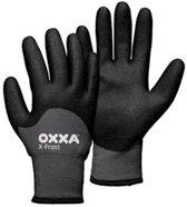 OXXA X-Frost 51-860 Handschoen 1 paar maat  9/L
