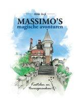Massimo's magische avonturen