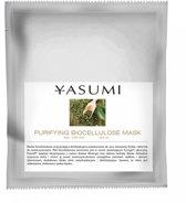 Yasumi Purifying Biocellulose Mask 8ml.