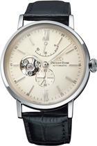 Orient Star Skeleton horloge automatisch RE-AV0002S00B