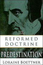 Reformed Doctrine of Predestination