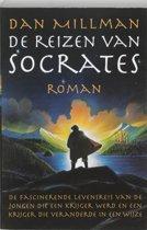 De Reizen Van Socrates