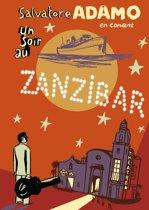 Un Soir A Zanzibar