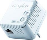 Devolo (D9079) dLAN 500 WiFi Powerline - BE
