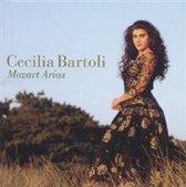 Mozart Arias / Cecilia Bartoli