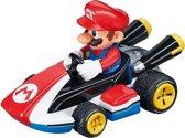 Carrera GO!!! Nintendo Mario Kart 8 Mario - Racebaanauto