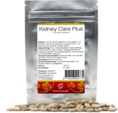 Sensipharm Kidney Care Plus - Kleine Huisdieren