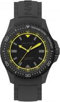 Nautica - Horloge Heren Nautica NAPMAU006 (44 mm) - Unisex -