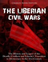 The Liberian Civil Wars