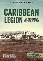 Caribbean Legion