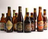 Unieke Bieren Bierbox