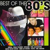 Best Of The 80 S
