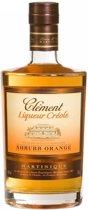 Clement Créole Shrubb - 70 cl