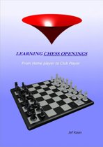 LEARNING the CHESS OPENINGS