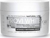 Verona Provi White Intensive Whitening Face and Body Cream 250ml.