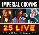 Various - Imperial Crowns..