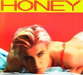 Honey (Limited Edition)