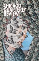 Chicago Quarterly Review Vol. 27