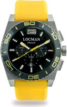 Locman Mod. 021200KY-BKKSIY - Horloge