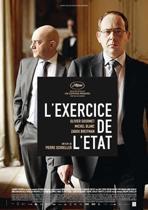 Exercice De Letat L (dvd)