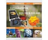 bewust en beter fotograferen met de Canon EOS 60D/70D & 750D/760D