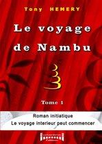 Le voyage de Nambu