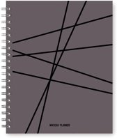 Mascha Planner Business edition