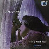 Solitude -Hq-