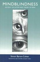Mindblindness