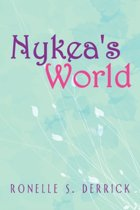 Nykea's World
