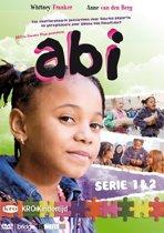 Abi - Serie 1 & 2